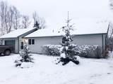 950 Chugach View Drive - Photo 21