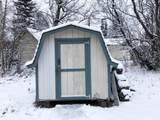950 Chugach View Drive - Photo 24