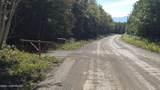 6.2 Old Edgerton Highway - Photo 6