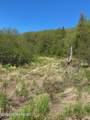 58150 Glacier View Road - Photo 5