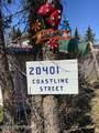 28401 Coastline Street - Photo 82