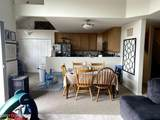 3030 Cheyeene Court - Photo 17