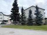 3030 Cheyeene Court - Photo 2