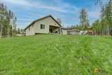 2752 Kalmbach Lake Drive - Photo 40