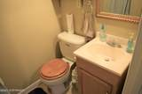 15905 Millers Reach Road - Photo 16