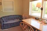 15905 Millers Reach Road - Photo 20