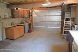 15905 Millers Reach Road - Photo 26