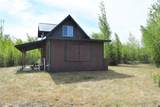 15905 Millers Reach Road - Photo 4