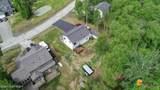 2891 Paddock Drive - Photo 42