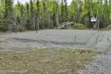 36407 Mackey Lake Road - Photo 6