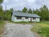 8809 Polaris Lane - Photo 1