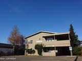 1331 26th Avenue - Photo 1