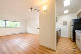 2201 Romig Place - Photo 10
