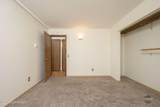 2201 Romig Place - Photo 18