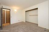 2201 Romig Place - Photo 19