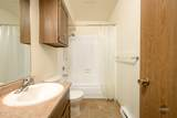 2201 Romig Place - Photo 21