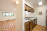 2201 Romig Place - Photo 5