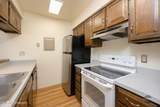 2201 Romig Place - Photo 7