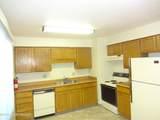 5831 6th Avenue - Photo 4