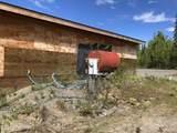 48815 Sandhill Crane Road - Photo 13