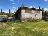 48815 Sandhill Crane Road - Photo 15