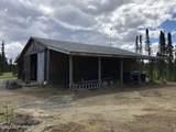 48815 Sandhill Crane Road - Photo 2