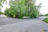 4302 Hayes Street - Photo 44