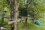 1594 Pioneer Peak Drive - Photo 33