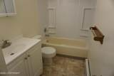 3821 Delwood Place - Photo 10