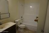 3821 Delwood Place - Photo 14