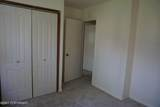 3821 Delwood Place - Photo 15