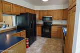 3821 Delwood Place - Photo 4