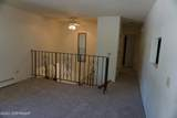 3821 Delwood Place - Photo 7