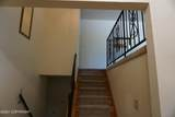 3821 Delwood Place - Photo 8