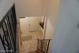3821 Delwood Place - Photo 9