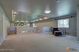 6131 Admiralty Circle - Photo 34