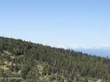 14399 Canyon Road - Photo 10