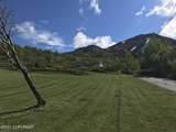14399 Canyon Road - Photo 14