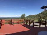14399 Canyon Road - Photo 3