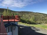 14399 Canyon Road - Photo 4
