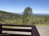 14399 Canyon Road - Photo 7