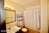 803 12th Avenue - Photo 8