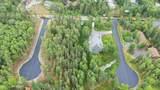 L3 Mossflower Woods - Photo 3