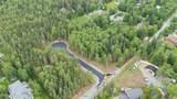 L3 Mossflower Woods - Photo 4