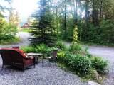 110 Glacier Creek Drive - Photo 2