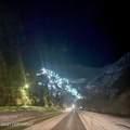 110 Glacier Creek Drive - Photo 32