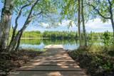 10416 Lakeshore Drive - Photo 1