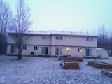 6050 Gershmel Loop - Photo 9