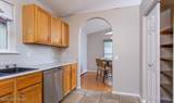 3925 Young Street - Photo 10