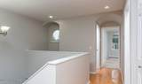 3925 Young Street - Photo 12